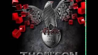 THOMPSON - SOKOLOV KRIK