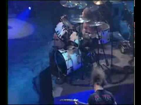Xxx Mp4 Metallica 1991 MTV Video Music Awards Enter Sandman 3gp Sex