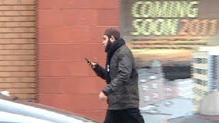 هل تعاني الجالية المسلمة في بريطانيا من أزمة هوية؟