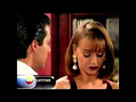 Xxx Mp4 Uma Dose De Paola Bracho 1 3gp Sex