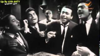 فيلم خان الخليلي - عماد حمدي