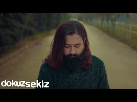 Xxx Mp4 Koray Avcı Hoş Geldin Official Video 3gp Sex