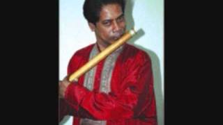 Balobashar Fashol - Bari Siddiqui