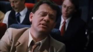 Hijacked  Flight 285 full movie