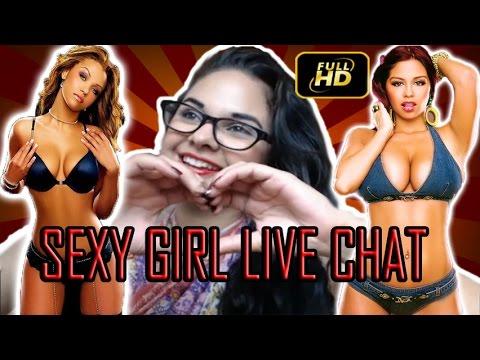 Xxx Mp4 Live Sexy Girl Chat HD Video 3gp Sex