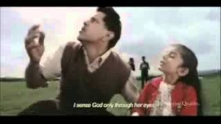 Aariro Deiva Thirumagal Video Song Pre DVD Movies Share FB