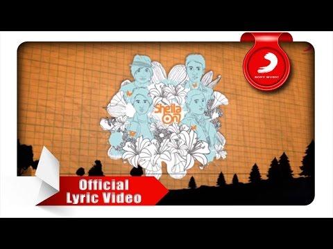 Sheila on 7 - Lapang Dada (Lyric Video) mp3