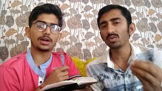 પ્રેમ ની વાતો... By:- Prashant jadav with Jayrajsinh Solanki Directed by :- PRINCE JOSHI