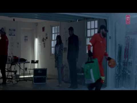 Xxx Mp4 Tripura Kaipeng Video Mp4 Mp3 Info 03kb 02kb 04kb 3jp 3gp Sex