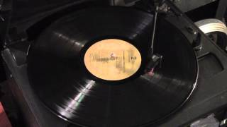 Ave Maria - Leontyne Price & Choir (33 rpm)