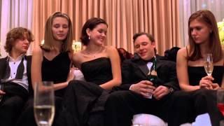 Tart (2001) Full Movie (HD)