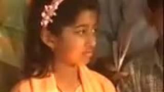 संत रामपाल जी महाराज की वाणी