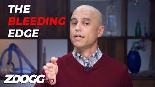The Bleeding Edge: Are Medical Devices Killing Us? | AMA 08