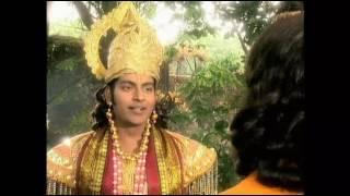 Gayatri Mahima Episode 8