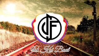 Jab Koi Baat (Remixed by Dj Faried)