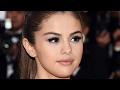 Download Lagu Selena Gomez: 'Stop Calling Me Justin Bieber's Ex'