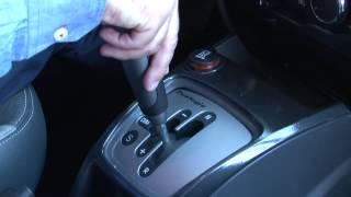 Câmbio Dualogic Fiat - como funciona??