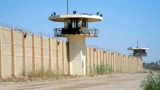 Ex-Abu Ghraib Interrogator: Israelis Trained U.S. to Use