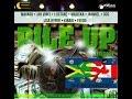 Pile Up Riddim Mix Ft Mavado Aidonia Jahmiel More Dj Suparific mp3