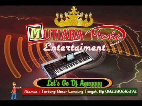 MUTIARA Music  PUTRI & ANI