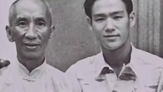 أكثر 10 رجال أسطوريون متقننين لفنون الكونغ فو الصينية .. مازال يذكرهم التاريخ