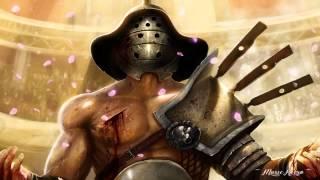 Greatest Battle Music of All Times - Haka War Chant / Wreckdiving [Soundcritters]