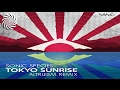 Download Video Download Sonic Species - Tokyo Sunrise (Altruism Remix) 3GP MP4 FLV