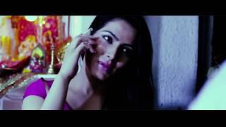 Man Mulavi - Prageeth Perera ft. Surendra Perera