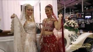 grand salon du mariage oriental 2012 - Salon Du Mariage Oriental Lyon
