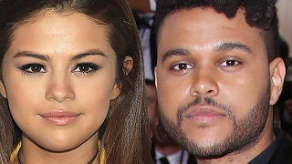 Selena Gomez & The Weeknd Relationship In Trouble Already?