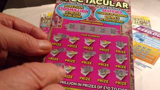 New BIG DADDY...NEW 1,000 a Month Scratchcards..and Loads More..