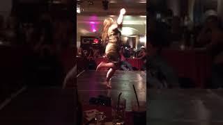 جديد احلى رقص 2017
