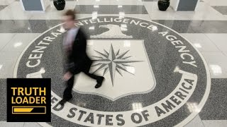 Brutal CIA torture interrogation techniques uncovered - Truthloader