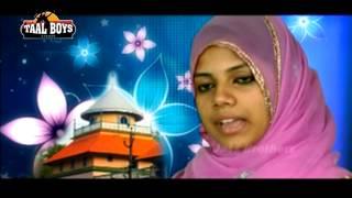 Quthub |new muslim islamic songs |maqbara songs|devotional songs
