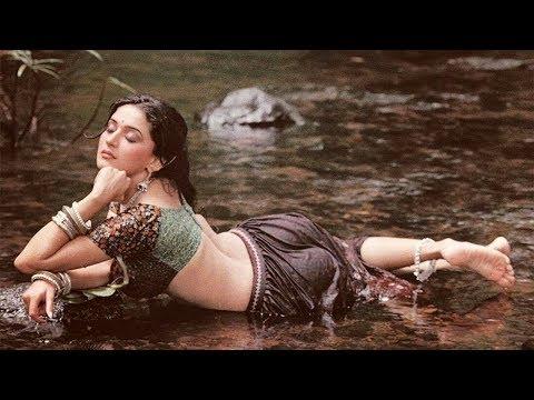 Xxx Mp4 Madhuri Dixit Hot Unseen Saree Bold Oops Pics 3gp Sex