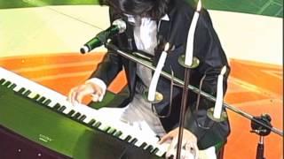 Victor Fleitas - Medley (Elton John, Billy Joel, Guns N Roses)