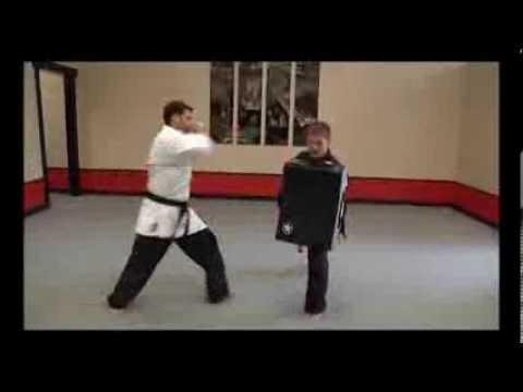 Karate Saratoga Springs | Private Lessons | Kung Fu | Utah Membership