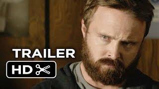 Hellion Official Trailer 1 (2014) - Aaron Paul, Juliette Lewis Thriller HD