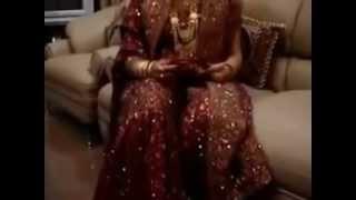 Chamari suhaag raat di kahani chamari di jubani(18+)