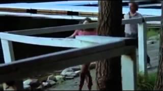Filme de terror, Sexta Feira 13 – Parte 1, dublado
