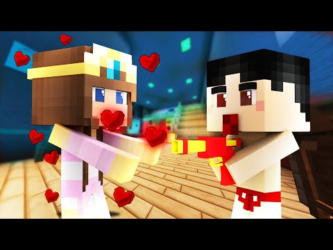 Minecraft WHO S YOUR MOMMY BABY KILLS GIRLFRIEND