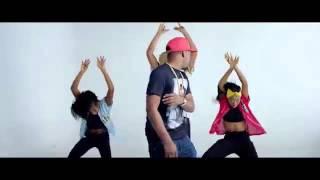 Chop Ogbono Remix Dr Sid Ft Olamide