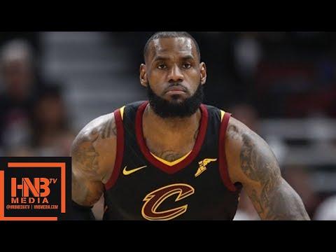 Cleveland Cavaliers vs Los Angeles Lakers Full Game Highlights Week 9 Dec 14