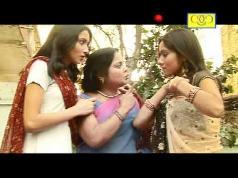 Xxx Mp4 Bhojpuri Super Hit Song Roje Saas Nanad Se 3gp Sex