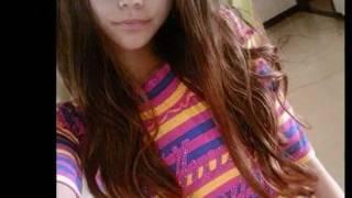 Cute asians 4