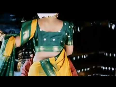 Xxx Mp4 Sneha Hot Edit 3gp Sex