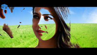 Telusa Telusa Full Video edited by ShashiReddy