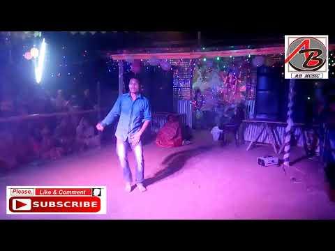 Golapi Golapi Tor Gal Golapi Bangla dance [Sakib Khan | Bubly | Cover Dance By Shamim