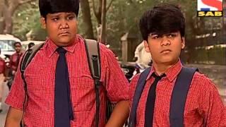 Taarak Mehta Ka Ooltah Chashmah - Episode 1077 - 20th February 2013