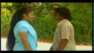 Loabi Vaanuhey Eyna Ahanee - Singer : Asim Thowfeek - Actor : Jamsheedha / Shareef